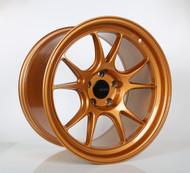 DOS Wheels FF4 FlowFORM