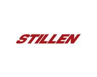 Stillen Hi-Flow Cold Air Intake Dry Filter 05-13 Frontier / Xterra / 05-12 Pathfinder - 4.0L