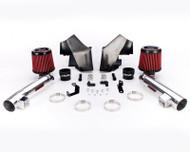 Stillen Gen 2 Intake Dry Filter 14-15 Q50 *Not For Hybrid*