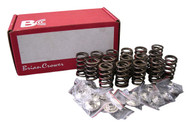 Brian Crower BC0240 Dual Valve Springs / Retainer Kit GTIR/VE