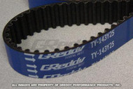 Greddy Timing Belt - Toyota 2JZGTE