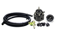 AEM Fuel Pressure Regulator Kit for Nissan KA/SR/RB