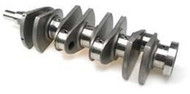 Brian Crower Billet Crankshaft - Toyota 2JZGTE