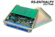 RS-Enthalpy ECU Tune for NEO RB25DET