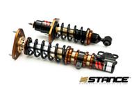 STANCE Super Sport Coilover Kit - Scion TC (05+)