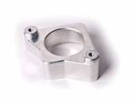 Radium Flange For Denso Maf Sensor