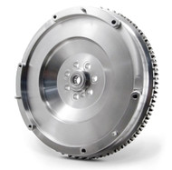 Clutch Masters Steel Flywheel for Hyundai Genesis 2.0t Coupe '09-'12