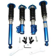 CUSCO Street Spec-A Coilover Kit - Scion FR-S / Subaru BR-Z.