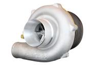 Precision 5831 MFS Turbocharger