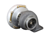 Precision 7065 Turbocharger
