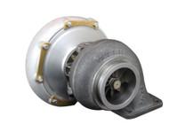 Precision 7065 Turbocharger
