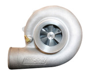 Precision 7268H Turbocharger