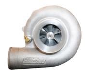 Precision 7268H Turbocharger