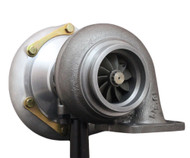 Precision 7668S Turbocharger