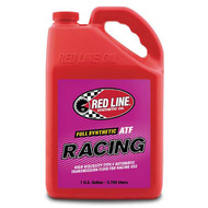 Red Line Racing ATF - 1 gallon