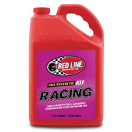 Red Line Racing ATF- 5 gallon