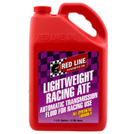Red Line Lightweight Racing ATF - 1 gallon
