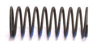TurboSmart BOV Kompact Spring-Blue (extra soft)