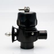TurboSmart BOV SP Dual Port 2.0L VAG Golf R (MK6)/ Audi S3 (8P)-Black