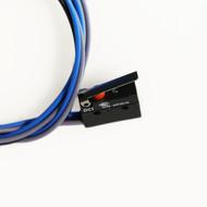 TurboSmart eB2 Microswitch
