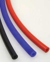 TurboSmart 3m Pack -6mm Vac Tube - Red