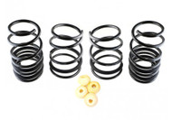RaceComp Lowering Springs for Subaru WRX Wagon '02-'07