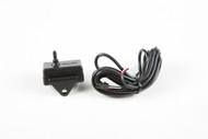 Revel VLS Boost Sensor
