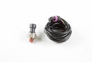 Revel VLS Oil Pressure Sensor
