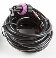 Revel VLS Wire Sensor To Gauge For Oil Pressure