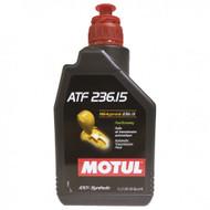 Motul ATF 236.15 20L