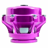 Tial Q Blow Off Valve 6 psi Spring Purple