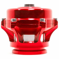 Tial Q Blow Off Valve 6 psi Spring Red