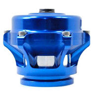 Tial Q Blow Off Valve 8 psi Spring Blue