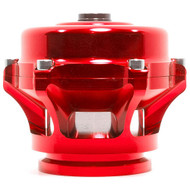 Tial Q Blow Off Valve 8 psi Spring Red
