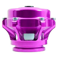 Tial Q Blow Off Valve 2 psi Spring Purple