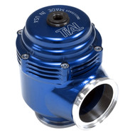 Tial QRJ Blow Off Valve 3 psi Spring Blue