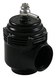 Tial QRJ Blow Off Valve 3 psi Spring Black