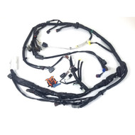 Wiring Specialties OEM Series Main Harness for Nissan 240sx '95-'96 w/ S14 KA24DE