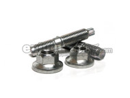 ER Spec RB20/25 Exhaust Manifold Stud/Nut Kit