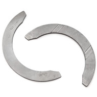 ACL Thrust Washer Set - Nissan SR20DET
