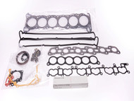 OEM RB Full Rebuild Gasket Kit