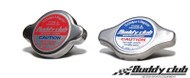 Buddy Club Racing Spec Radiator Cap