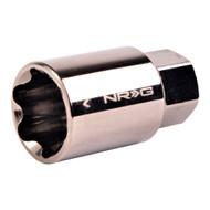 NRG 472 Series Wheel Lock Socket Key