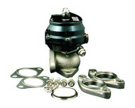 Precision Turbo PW39 39mm External Wastegate
