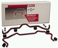 Eibach Anti-Roll Kit for Nissan 350z/G35