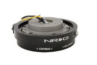 NRG Thin Version Quick Release