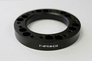 NRG Steering Wheel Hub Spacer
