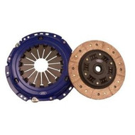 *SPEC Stage 3+ Clutch Kit - Toyota 1JZGTE