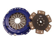 *SPEC Stage 4 Clutch Kit - Toyota 1JZGTE