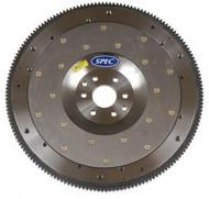 *SPEC Billet Steel Lightweight Flywheel - Toyota 1JZGTE